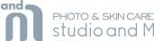 Studio and M(スタジオ・アンドエム)